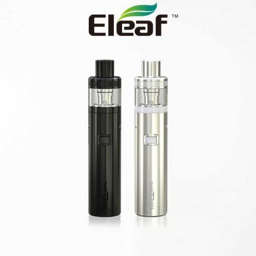 eleaf ijust one elektronik sigara