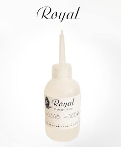 royal nbase 80 / 20
