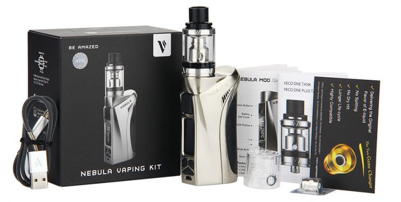 Vaporesso-Nebula-TC-Kit-with-4ml-Veco-Plus-Tank-min