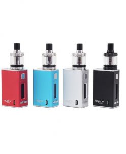 aspire-x30-model-ozellik-min
