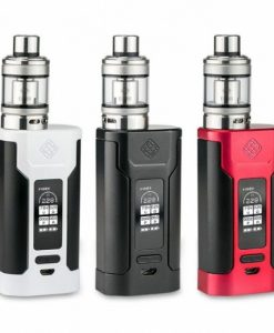wismec-predator-kit-model-min