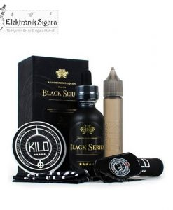 kilo birthday cake likit 60ml
