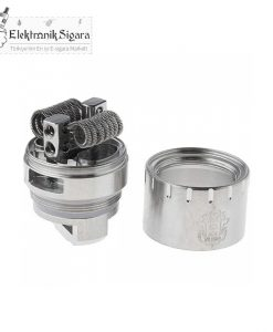 vaporesso switcher rba coil